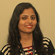 Sneha - BuildMyTeam Deliver more with extended teams