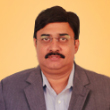 Sridhar - BuildMyTeam Deliver more with extended teams