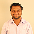 Raju - BuildMyTeam Deliver more with extended teams