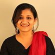 Anjali - BuildMyTeam Deliver more with extended teams