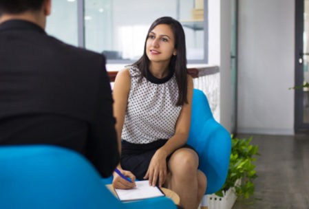 5 Tips for Non-Technical Recruiters to Hire Technical Resources