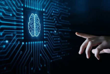 Can Artificial Intelligence Enhance the Hiring Process?