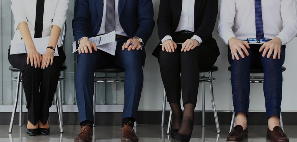 Different Types of Candidates You Need to Deal With