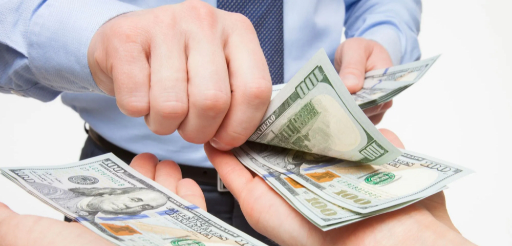 Should You Negotiate Your Salary?