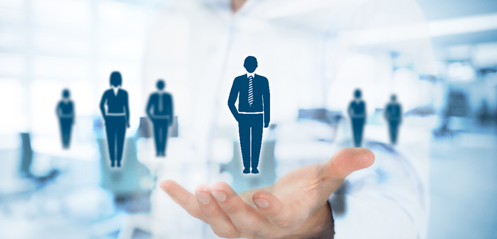 Japanese Ventures Hiring Talent from India, China