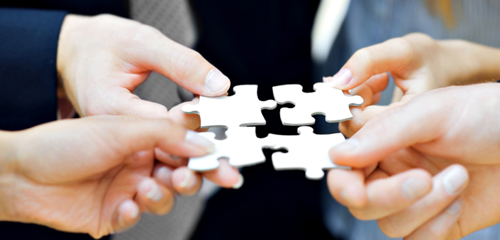 Top Mergers & Acquisitions in India