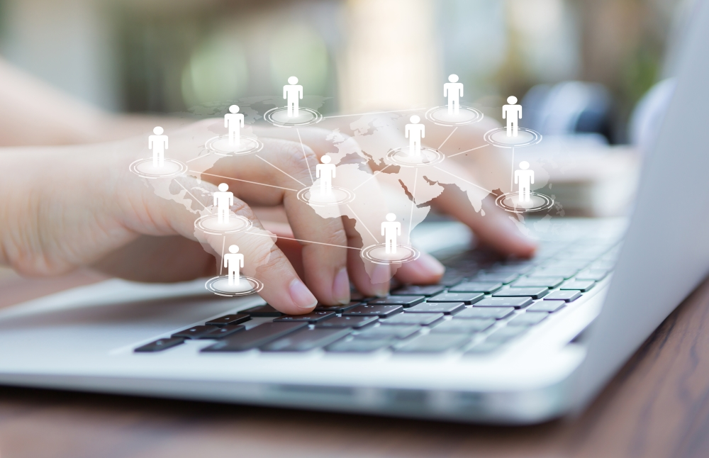 Digital becomes mainstream business for IT services companies
